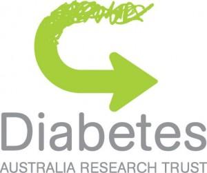 Diabetes Australia Research Trust