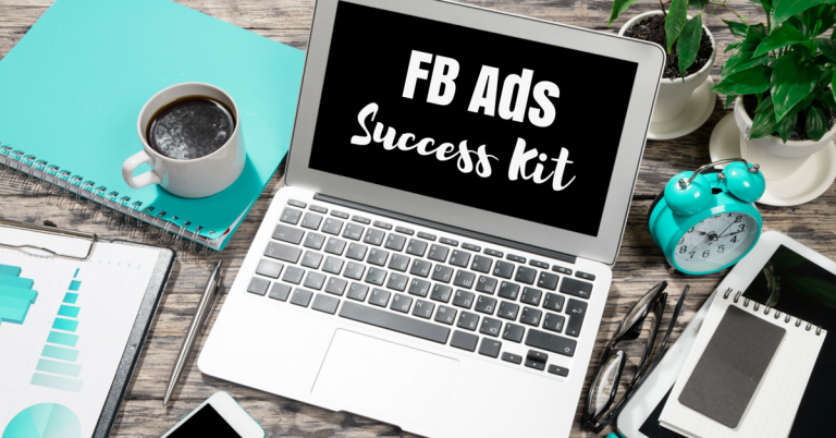 FB Ads Success Kit