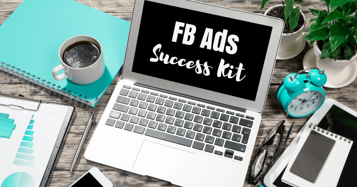 FB Ads Success Kit