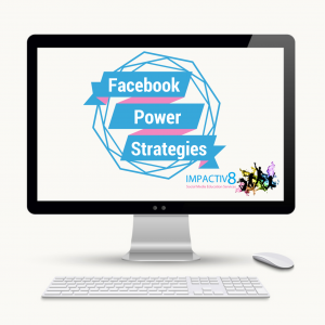 Facebook Power Strategies