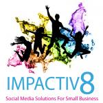 Thumbnail - Impactiv8