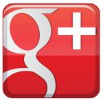 Thumbnail - Google Plus