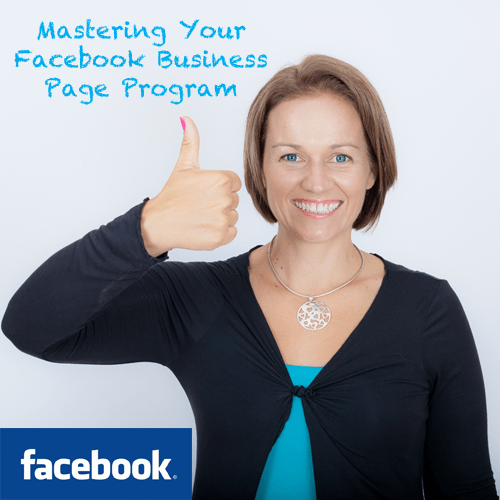 Is FB Business Success NOW! Right For Me?