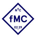 NYC fMC 02.29