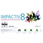 Thumbnail - Impactiv8 Cover Area