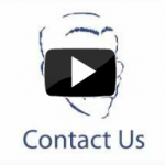 Contact Us - Play
