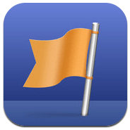 REVIEW: Facebook Pages Manager App For iPhone
