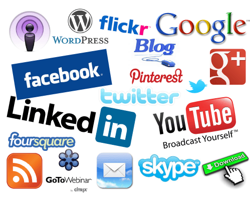 Social Media Best Practice – 8 Key Strategies To Assist Businesses To Use Social Media Successfully