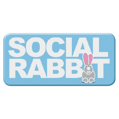 There Is A New Chief Rabbit In Town