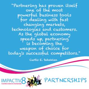 Facebook Business Success_Ipactiv8_partnership Quote_business help_social media help_social media for business_Facebook Success Online Course