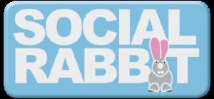 Social Rabbit, Impactiv8, Chief Rabbit, Loren Bartley_