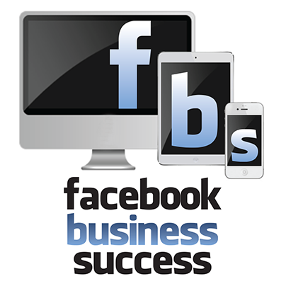8 Steps To Facebook Business Success