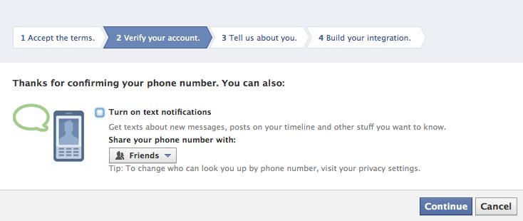How Do I Become A Facebook App Developer?