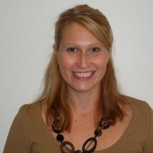 Megan Taylor, Primal Communication,Corporate Communication teams,