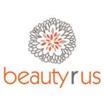 BeautyRUs