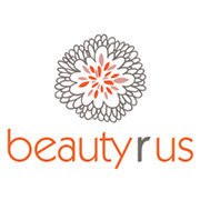 Beauty Facebook Pages: Video Audit – BeautyRUs