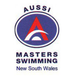 Masters Swimming NSW Facebook Page