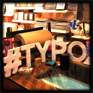 Example of Facebook Hashtags used in store_How to use Hastags for your business_Hashtags and Facebook_