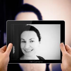 Casey Stevens - Impactiv8 - Loren Bartley