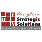 Financial Planning Houghton Strategic Solutions