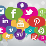 Which social media networks should i use for my business