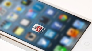 Which social media networks should i use for my business - YouTube