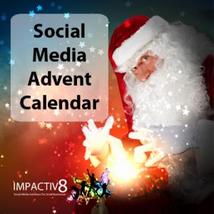 ar - Facebook Christmas App