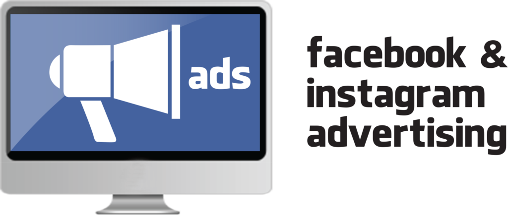 Facebook Ads Workshop Melbourne
