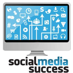 Social Media Success Online Training Program