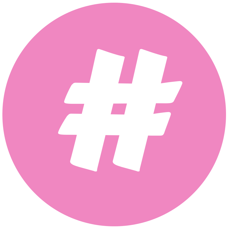 Using Hashtags For Business: What Hashtags Should I Use?