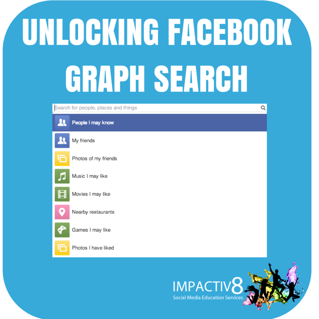 How To Get Access To Facebook Graph Search