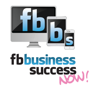 FB Business Success