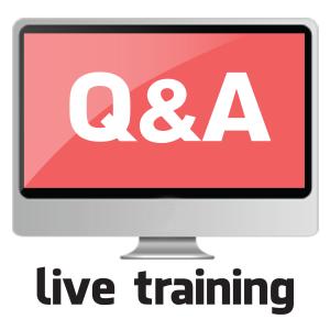 FB Business Success NOW! Session Q&A