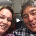 Meerkat at Social Media Marketing World 2015 Guy Kawasaki