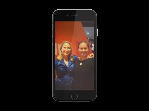 Pro-Podcasting Strategy - Loren Bartley & Fiona Redding