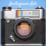 Create Instagram Ads On Facebook For Your Business