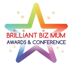 Motivating Mum Brilliant Biz Mum Awards & Conference 2016