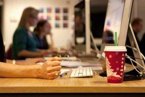 Social Media Training Workshop Melbourne