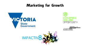 marketing-for-growth