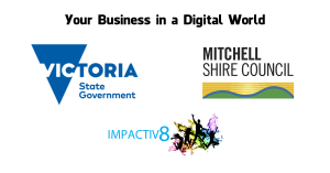 your-business-in-a-digital-world-mitchell-sc
