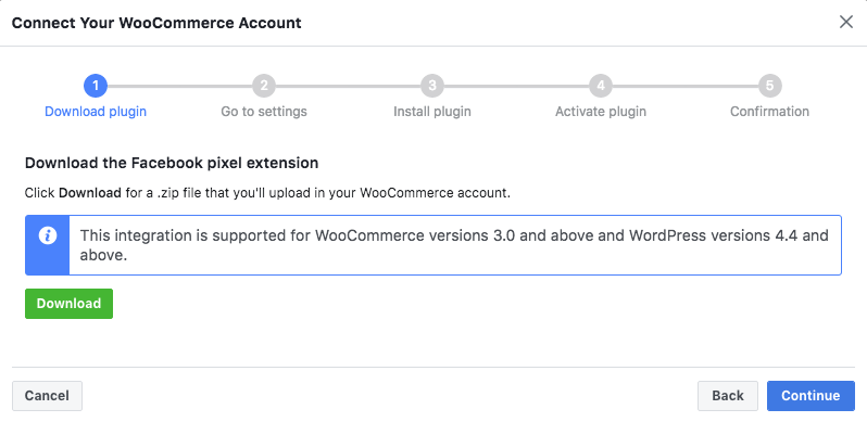 http://impactiv8.com.au/wp-content/uploads/2018/06/WooCommerce-Facebook-Pixel-Plugin_How-to-Install-the-Facebook-Pixel-on-Shopify-and-WooCommerce.png