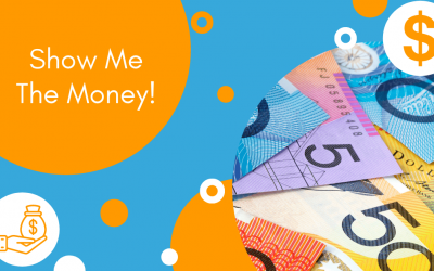 How to get government grants to pay for your marketing